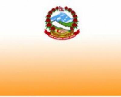 Corruption-control mechanisms in Nepal