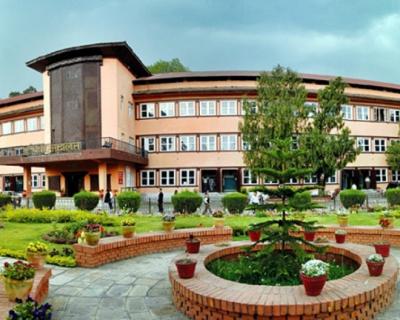 Review discriminatory state facility: SC to govt